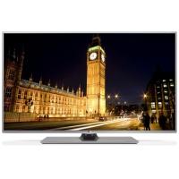 Amazon: LG 47LB656V 47″ Cinema 3D LED-Backlight-TV um 449 €