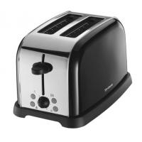 Möbelix: Trisa Toaster Retro Style um 15 € inkl. Versand