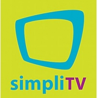 SimpliTV bis 31.05.2015 kostenlos testen – Song Contest in HD erleben