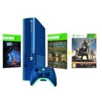 Saturn-Tagesdeals – z.B.: diverse Xbox 360 Bundles