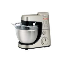 XXXLutz: Moulinex QA404H Küchenmaschine um 148,90€ inkl. Versand