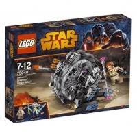 Star Wars Day im Libro Online Shop mit 50% Rabatt auf Lego Spielwaren