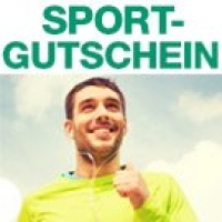 Amazon: 20 % (25 %) Rabatt auf die neuen Sportoutfit Kollektionen