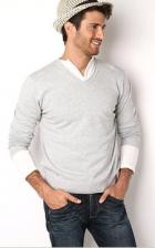 HOT! sehr günstige Springfield Kleidung für Männer und Frauen @brands4friends