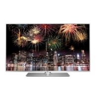 Saturn-Tagesdeals – z.B.: LG 60LB580V 60″ LED TV um 733 €