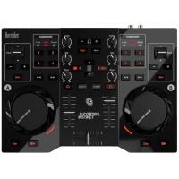 Redcoon Supersale – zB.: Hercules Instinct DJ Bundle um 89,90€