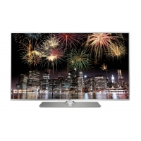 Saturn-Tagesdeals – z.B.: LG 50LB580V 50″ LED TV um 499€