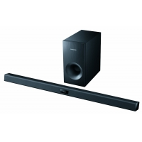Saturn-Tagesdeals – z.B.: Samsung HW-H355 Soundbar um 77 €