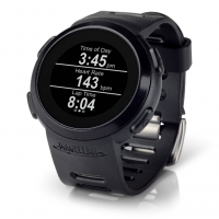 Cyberport Weekend Deals z.B. Magellan Echo Smart Sport Watch um 33€