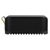 Amazon: bis zu 20 € Rabatt auf ausgewählte Jabra-Bluetooth-Lautsprecher