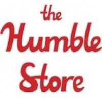 Spring Sale im Humble Store – Spiele bis zu -90% reduziert