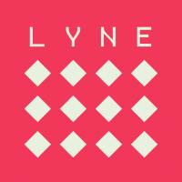Amazon Gratis-App des Tages: LYNE