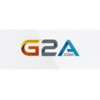 G2A Weekly Sale – PC Game Aktionen bis 11.05.