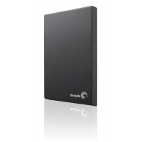 Seagate Expansion Portable Festplatte 2TB für nur 79 Euro bei Amazon