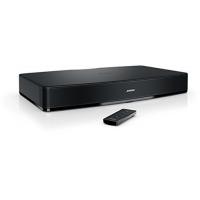 Media Markt: bis zu 200 € Rabatt auf ausgewählte Soundsysteme & Lautsprecher – zB. BOSE Solo TV Sound System um 229,90 €