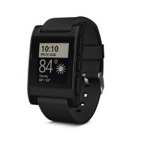 Ottoversand: Pebble Smartwatch ab 79,99 €