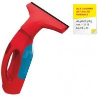 Möbelix: Vileda Windomatic Fenstersauger um 29,95 € inkl. Versand