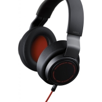 Jabra Vega Noise Cancelling Over-Ear-Kopfhörer für nur 169,53 Euro