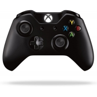 Redcoon Supersale – Microsoft Xbox One Wireless Controller um 29,90€ inkl. Versand