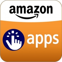 Amazon.de: 38 Android-Apps kostenlos statt 126,30€