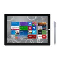 Microsoft Surface Pro 3 64GB für nur 649 € bei Media Markt