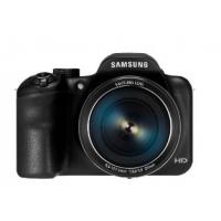 Saturn-Tagesdeals – z.B.: Samsung WB1100F Digitalkamera um 123,99 €