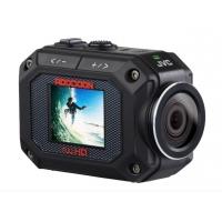 Saturn-Tagesdeals – z.B.: JVC GC-XA2 Action Kamera um 144 €