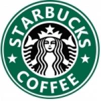 Starbucks Österreich: Frappuccino zum halben Preis vom 15. bis 22. Mai, 15 – 17 Uhr
