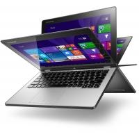 Amazon Warehousedeal: Lenovo Yoga 2-11 11,6″ HD IPS Convertible Ultrabook um 291 € inkl. Versand