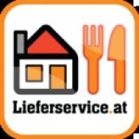 Lieferservice.at:  5 € Rabatt (Onlinezahlung) mit Gutscheincode