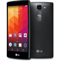 0815.at Technikwoche: viele gute Angebote – zB. LG Leon Y50 H320 Smartphone um 99 € inkl. Versand