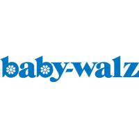 Mid Season Sale bei Babywalz mit bis zu 50 % Rabatt