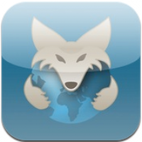 Kostenloser Tripwolf Premium-Guide Reiseführer [iOS/Android] : Wien