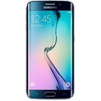 Quelle: -10% Rabatt auf Alles – zB Samsung Galaxy S6 Edge 32 GB um 764,10 € inkl. Versand