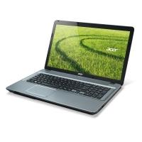 Acer Aspire E1-731-20204G50Mnii Notebook um 319 € bei Cyberport