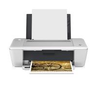 Libro: HP Deskjet 2540 All-in-One Drucker um 34,99 €