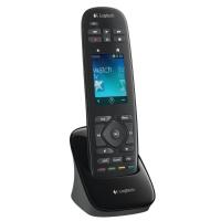 Logitech Harmony Touch Fernbedienung (gebraucht) um 76,13 €