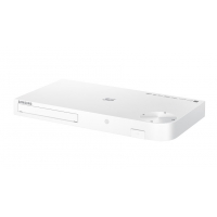 Saturn-Tagesdeals – z.B.: Samsung BD-F5500E 3D Blu-ray Player um 39€