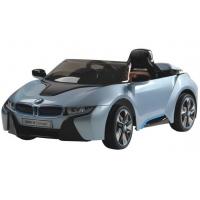 XXXLutz: Avigo BMW i8 6V Spielfahrzeug um 143,90 Euro inkl. Versand