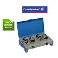 Redcoon Supersale – zB.: Campingaz Camping Kocher um 39 €