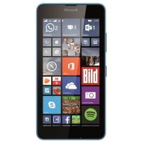 Amazon: Nokia Lumia 640 Dual Sim und 535 zu neuen Bestpreisen