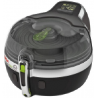 XXXLutz.at: Tefal YV9601 Heißluft-Fritteuse ActiFry 2in1 um 156,10 €