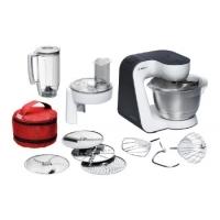 Saturn-Tagesdeals – z.B.: Bosch MUM52E32 Küchenmaschine um 149 €