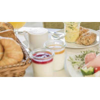 Travel-Deal für Wien: 2 Nächte im 4* Hotel bei der Mariahilferstraße inkl. Frühstücksbuffet & Garagenstellplatz um 87€ pro Person