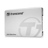 Amazon: Transcend SSD370S interne SSD 256GB um 84,90 €
