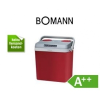 Redcoon Supersale: Bomann KB 9487 CB Kühlbox um 49,90 €