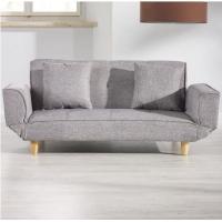 Mömax Online: Zweisitzer-Sofa für nur 101,20 Euro inkl. Versand