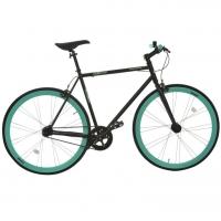 Muddyfox Fixie Bike für 125€