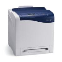 Cyberport Deals der Woche – zB Xerox Phaser 6500DN um 190€