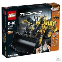 Interspar Onlineshop: –20% auf einen LEGO-Artikel vom 28.5.-4.6.2015